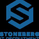 Stoneberg It Recruitment 150x150