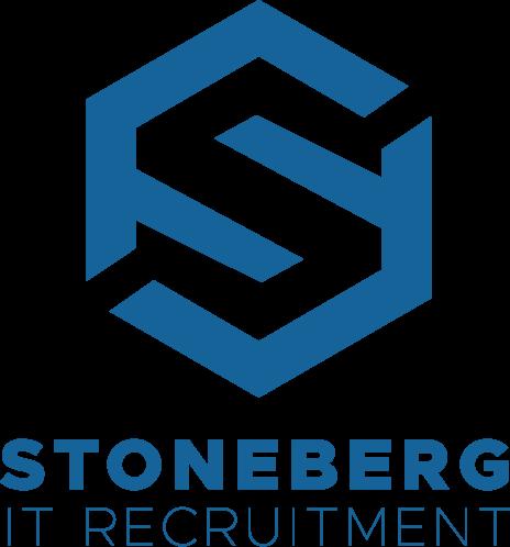 Stoneberg IT Recruitment