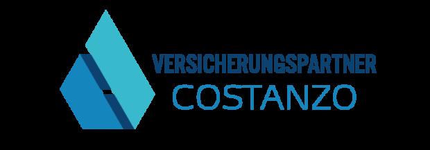 Logo Web Costanzo E1630503369549